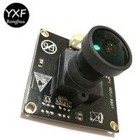 800 watt USB Modul CMOS IMX179 UVC 120 grad Weitwinkel Objektiv CMOS USB board