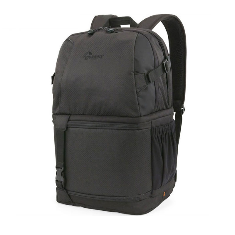 "FAST SHIPPING DSLR Video Fastpack 250 AW DVP 250aw SLR Camera Bag Shoulder Bag 15"" Laptop & Rain Cover Wholesale"