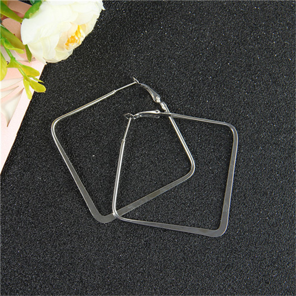 EH306-square-silver