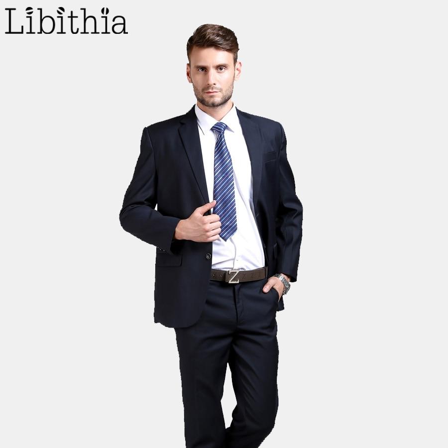 (Բաճկոններ + տաբատ) Տղամարդու - Տղամարդկանց հագուստ