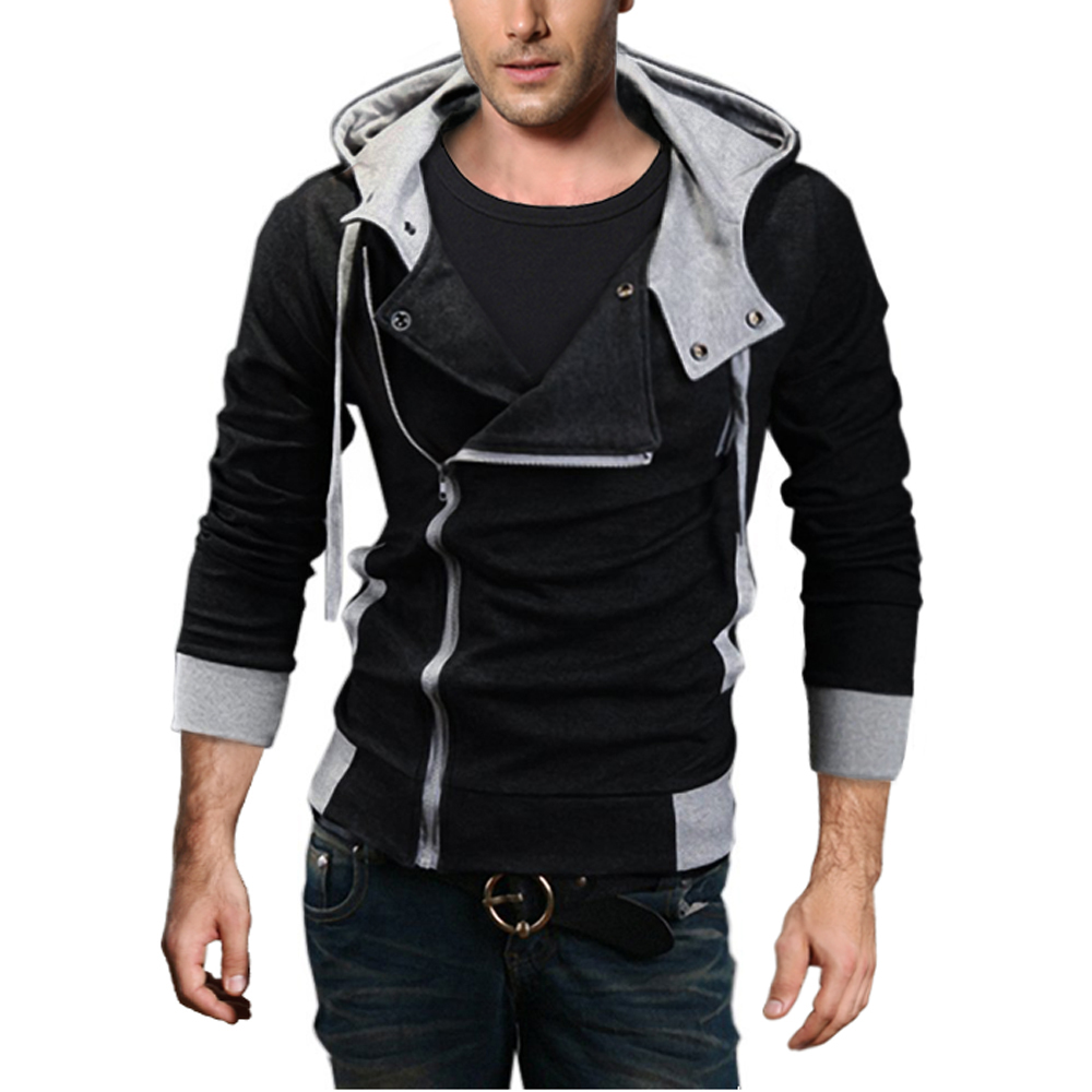 Compare Prices on Two Tone Mens Jacket- Online Shopping/Buy Low ...