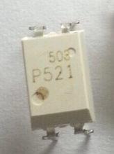 Frete grátis novo P521-GB dip-40