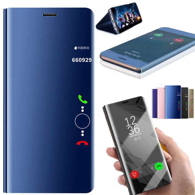 best top 10 samsung galaxy s duos view list and get free shipping