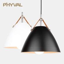 Подвесной светильник для ресторана, кухонная Подвесная лампа для столовой, светодиодный светильник, скандинавский светильник, современный подвесной светильник для спальни, гостиной