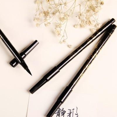 Buy Arts Supplies Twin Marker Pen Brush