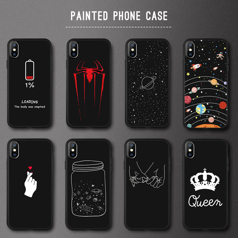 G62 with BingoBuy Card Case for Credit Bank BingoBuy Silicone Keyboard Protector Skin Cover for HP Pavilion CQ56 DV6-3xxx DV6t-3xxx ID Card CQ62 if your enter key looks like 7, our skin cant fit G62t
