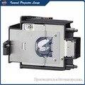 Оригинальная лампа проектора AN-K15LP для SHARP XV-Z15000/XV-Z15000U/XV-Z17000/XV-Z17000U