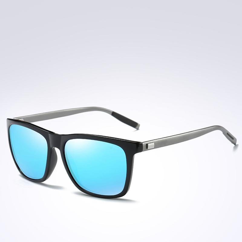 HTB1R3iWRXXXXXXlXFXXq6xXFXXX1 - Unisex Aluminum Polarized Lens Sunglasses-Unisex Aluminum Polarized Lens Sunglasses