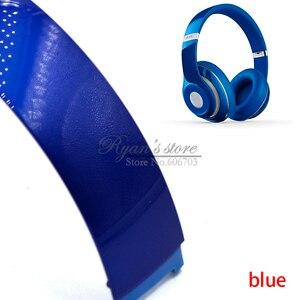 Image 5 - Defean Replacement headband head band for studio2.0 / studio wireless headphones+tools