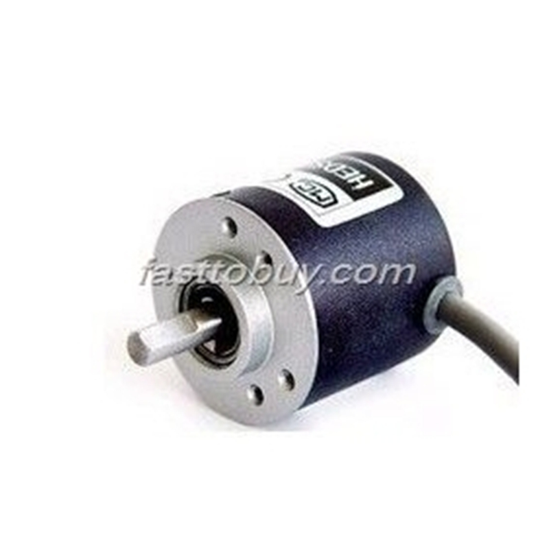 OVW2-20-2MHC NEMICON encoder ovw2 036 2m encoder new in box free shipping