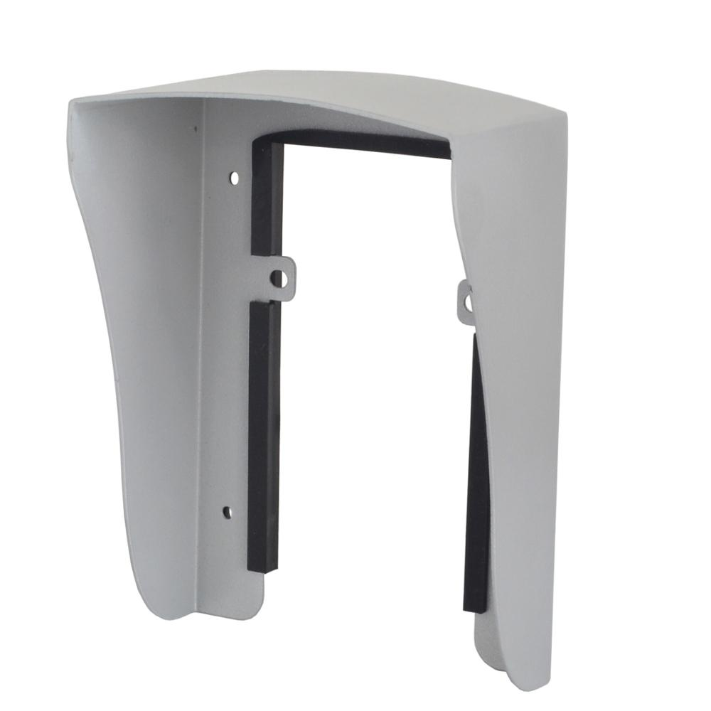 Surface Mounted Box VTOB105 For VTO6100C