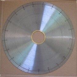 1 PC von 300*60/25,4*2,2*10mm diamant sägeblatt laser cut slot für marmor/künstliche stein/quarz stein/fliesen/verglasten fliesen cut