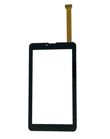 New For 7 TabletTurbo4G 07 Tablet Turbo 4G 07  Tablet touch screen touch panel Digitizer Glass Sensor Replacement Free Shipping 8 inch touch screen for prestigio multipad wize 3408 4g panel digitizer multipad wize 3408 4g sensor replacement