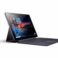 Оригинальный alldocube KNote 8 i1301 Tablet 13,3 дюймов 8 ГБ Оперативная память 256 ГБ SSD Windows 10 Системы Intel kabylake 7y30 Dual Core Планшеты PC