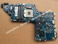 682016-001 Placa Madre para HP DV7 DV7-7000 Portátil HM77 48.4ST10.031 con GT630M/2G GPU