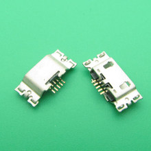 1pcs For Sony Xperia C4 E5303 E5306 E5353 Dual E5333 E5343 E5363 C5 Ultra E5506 E5553 USB Charger Charging Port Plug Connector(China)