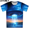 Children 3D T Shirt A91