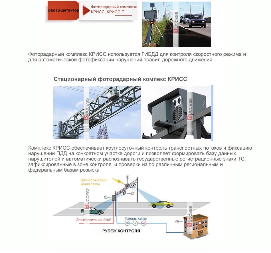 STR-LD400-G-2_05