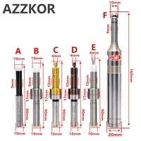 https://ae01.alicdn.com/kf/HTB1R3novtcnBKNjSZR0q6AFqFXa3/Mechanical-Edge-Finder-Cnc-NON-Magnetic-Rod-Beep-Photoelectric.jpg
