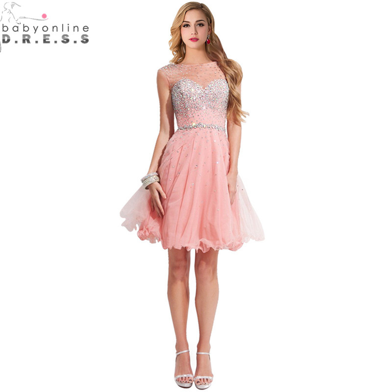 High Quality Short Sparkly Dresses-Buy Cheap Short Sparkly Dresses ...