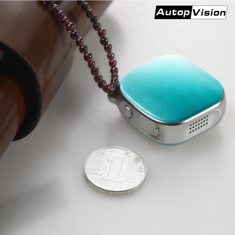Wholesale New A9 Mini Micro GPS Tracker Kids GPS Locator GSM GPRS WIFI Tracker For Asset/Pet/Kid/Elder With Geofence SOS Alarm купить в Москве 2019