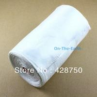 Fiberglass Cloth Tape E Glass Fiber 6 Wide 15CM Wide Glass Fiber Tape