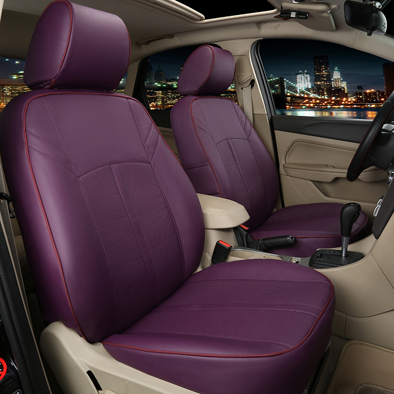 Online Get Cheap Leather Seat Toyota