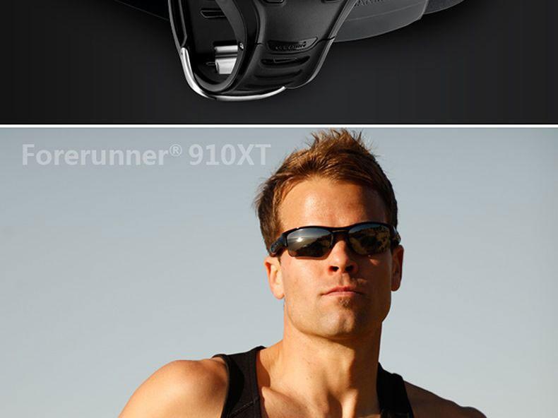 garmin Forerunner 910XT 015