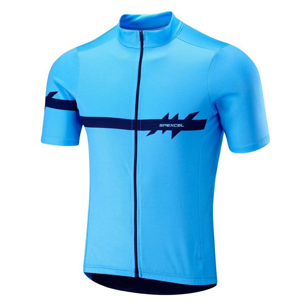Цена за 2017 spexcel Профессиональная команда Лето Быстрое высыхание, дышащий велосипед jerseysor биб шорты Ciclismo mtb велоспорт джерси 13 цвета