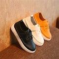Outono quente Meninos Esporte Running Shoes Crianças Sneakers Respirável Calçados esportivos Ao Ar Livre Frete Grátis Alta Qualidade Sapatos de Skate