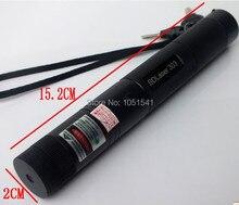 все цены на Hot! high power Military 50W 50000m 532nm Flashlight Green Laser Pointer light focusable burning match,burn Cigarettes Hunting онлайн