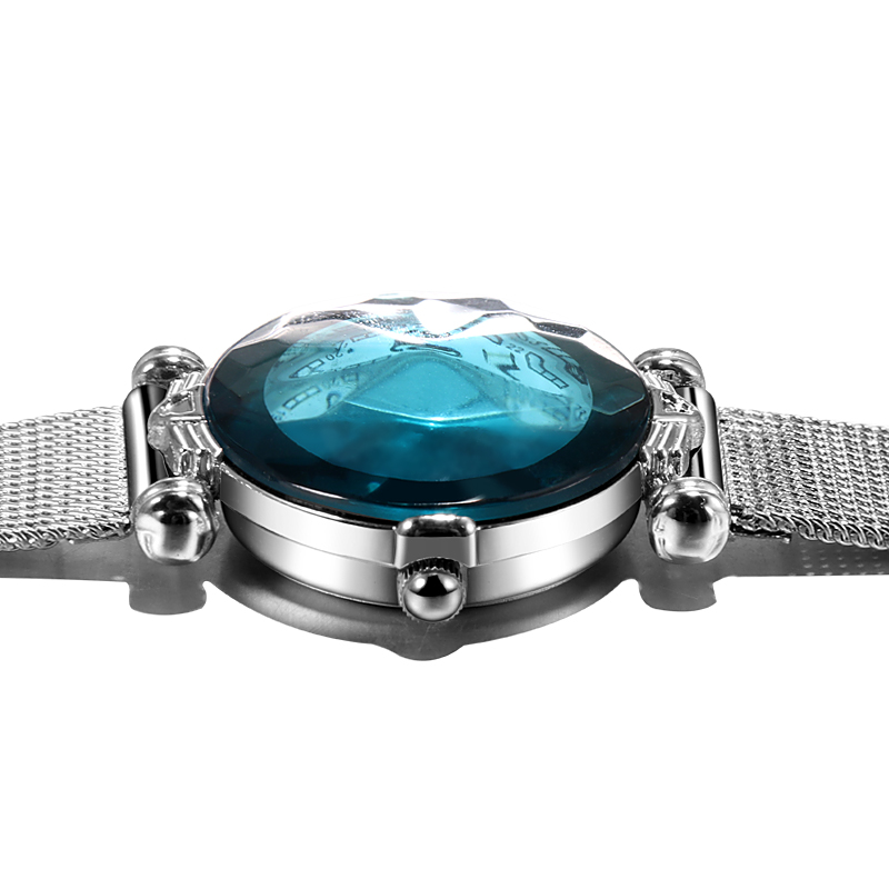 Women Watches Luxury Fashion Ladies Wristwatches Dress Watch Women Bayan Kol Saati Quartz Watch Bracelet Watches Reloj Mujer