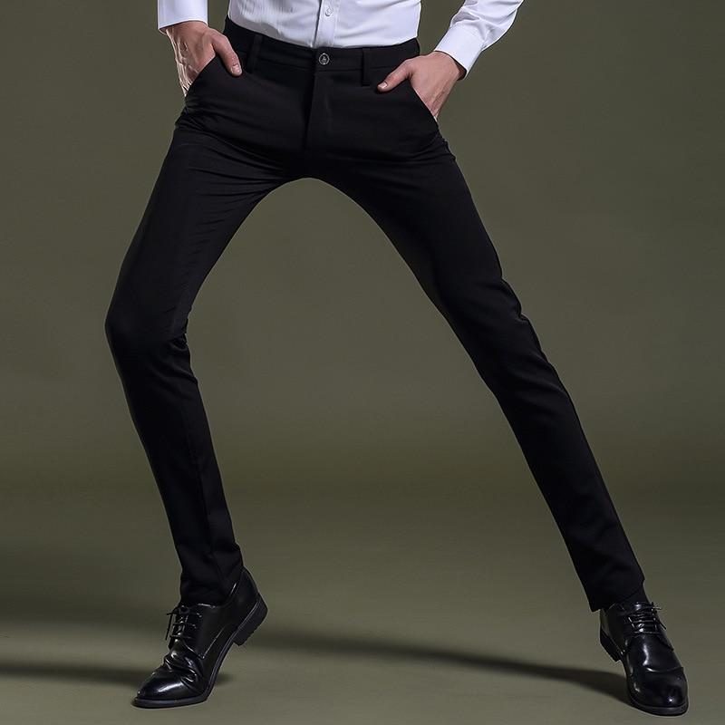 стройные ножки в классических брюках видео самые