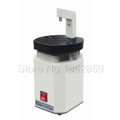 Dental Lab Equipment Dental Laser Pindex Pin Drill Machine недорого