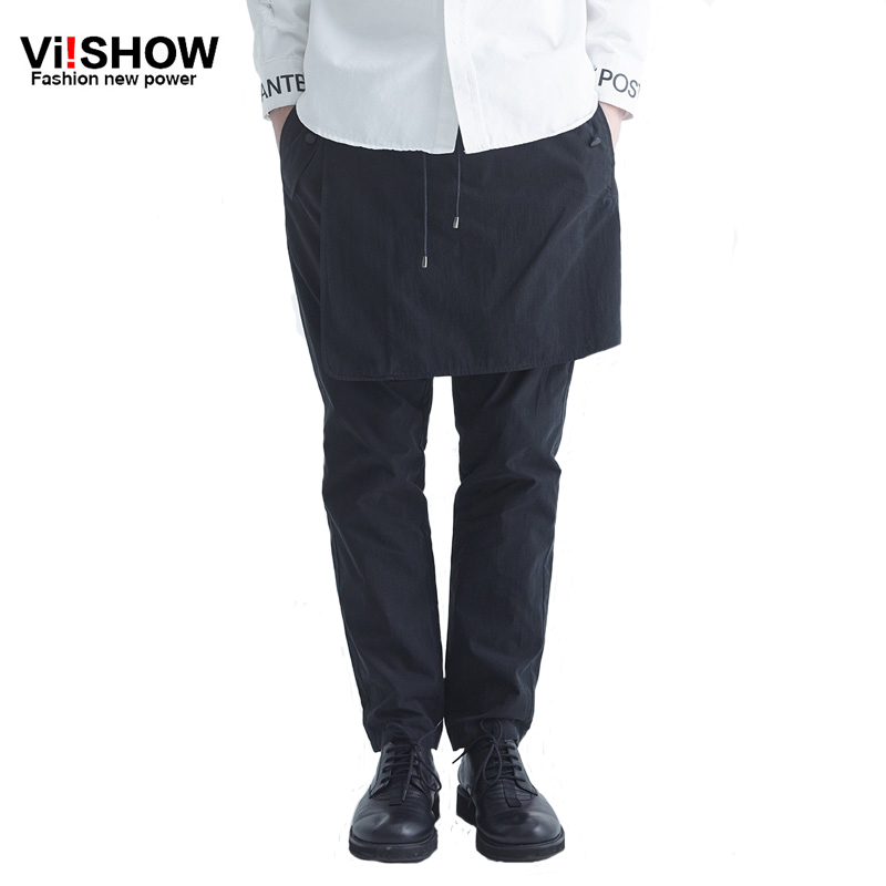 Online Get Cheap Dress Pants for Men -Aliexpress.com | Alibaba Group