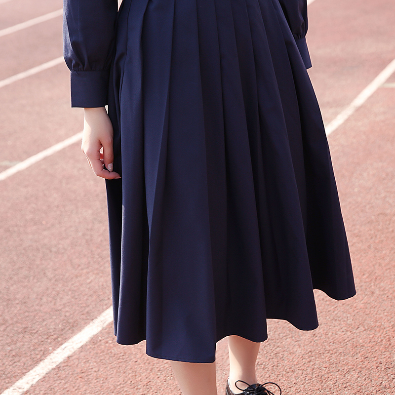 65745e19a Alandtus moda mujer Mini bolso bandolera diseñador bolsos bandolera borla  Mujer hombro bolsos de lujo cuero