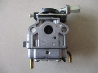 441 605 CARBURETOR CARB Hedge shears and irrigation machines WALBRO CARBURETOR replace part