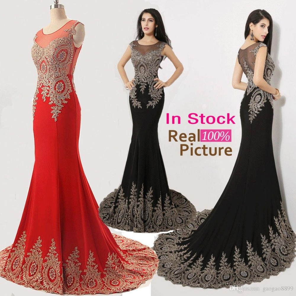 Formal Dresses For Sale Philippines