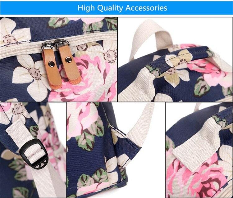 flower backpack (8)