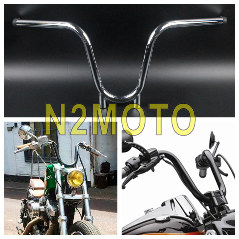 Worldwide delivery yamaha xs650 in NaBaRa Online