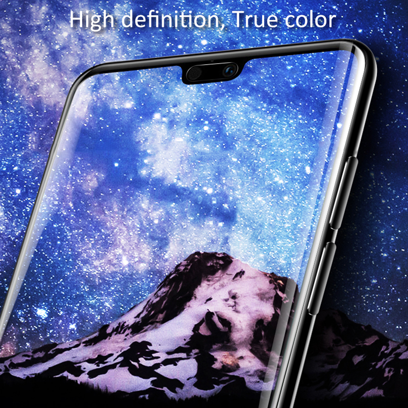 9D-Tempered-Glass-For-Huawei-P-Smart-2019-Mate-20-P30-P20-P10-Lite-For-Honor (2)