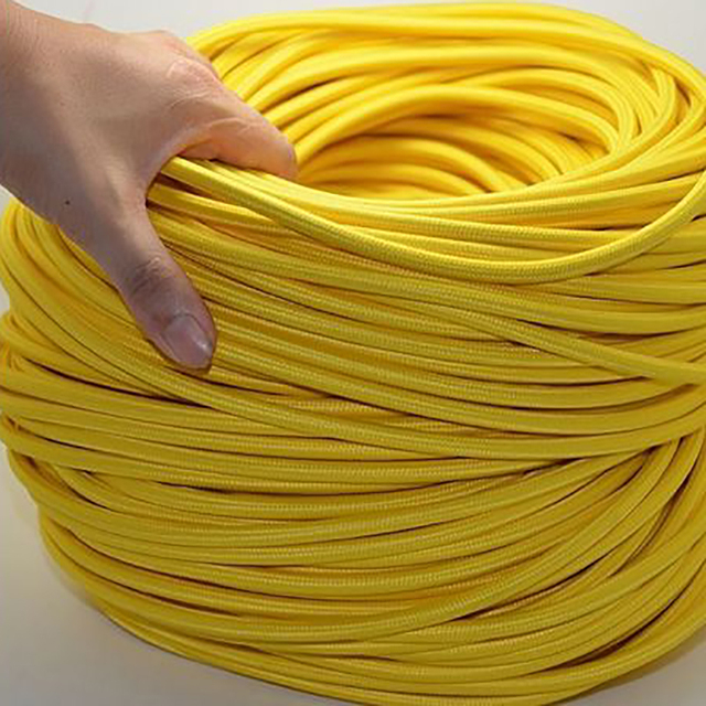 house electrical wiring yellow – comvt, Wiring house