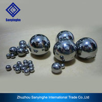 7.144mm tungsten carbide ball TC balls YG8 30PCS/lots for measuring instrument/machine parts cenmented carbide