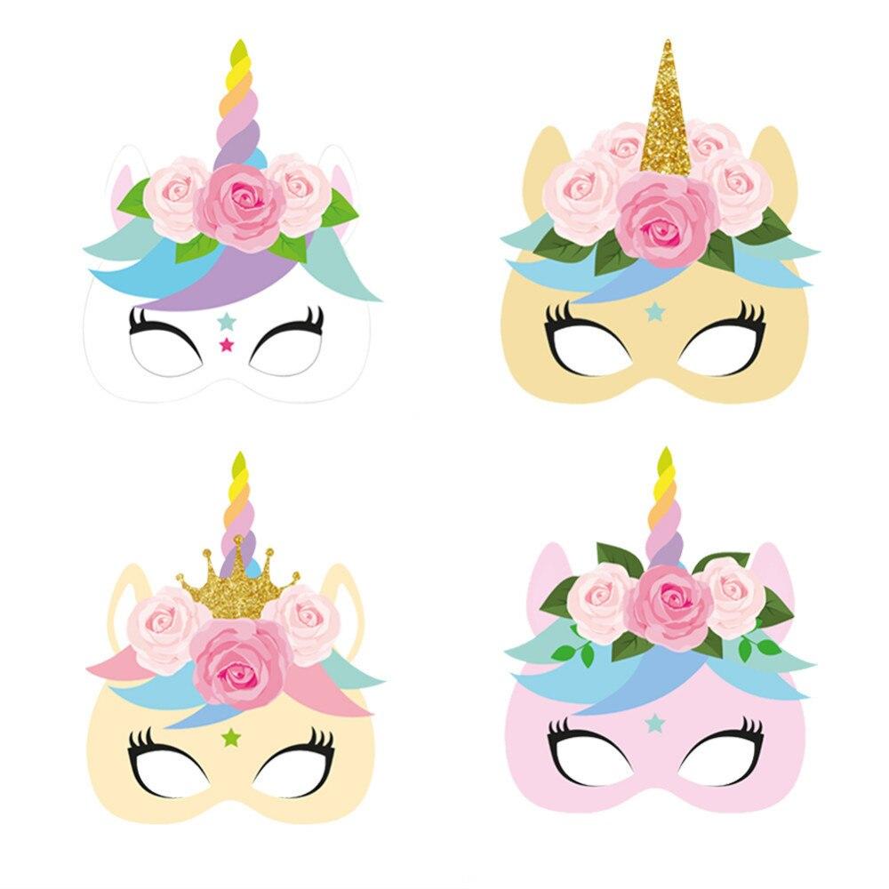 Animal mask Horse head mask paper mache horse mask horse  Pony Paper Mask