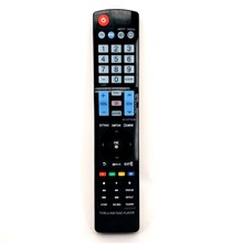 Get more info on the NEW Replacement For LG Remote Control AKB73615379 AKB73615363 LCD LED HDTV Smart 3D TV Fernbedirnung