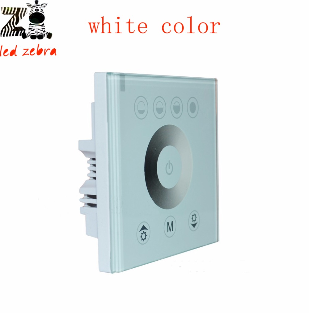 Smart Home Dimmer Buy Diy Smarthome And Get Free Shipping On Aliexpress