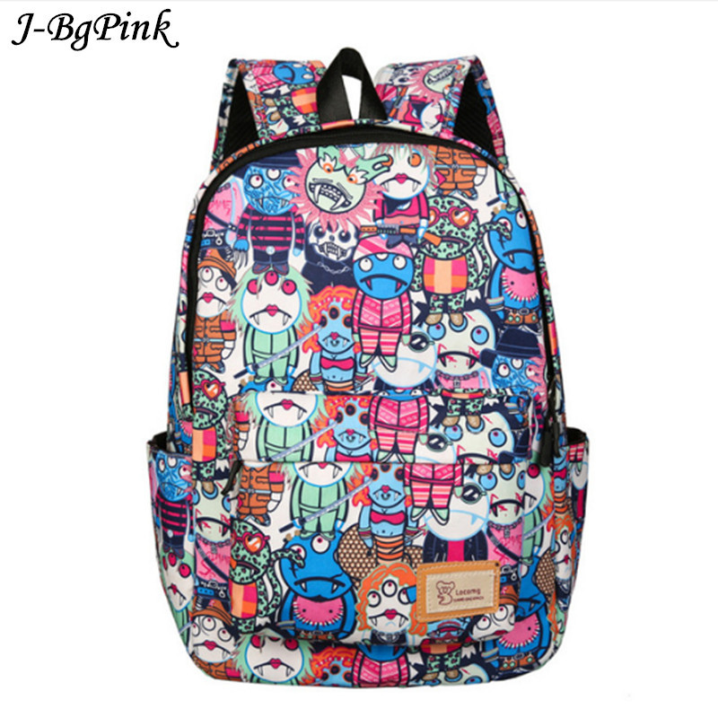 Compare Prices on Pink Book Bags- Online Shopping/Buy Low Price ...