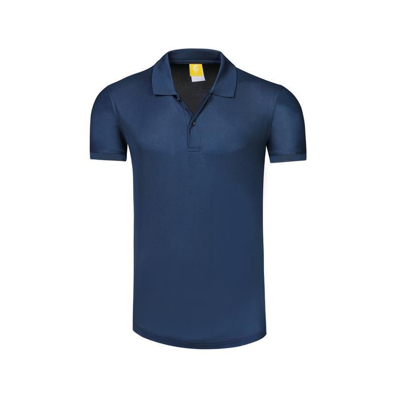 Fashion Men   Polo   Shirt Breathable Pure Cotton Casual Men   polo   shirts comfortable Short Sleeve Jerseys Summer   polos   Shirts Men