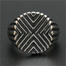 Support Dropship Lastest Hot Ring 316L Stainless Steel Top Q