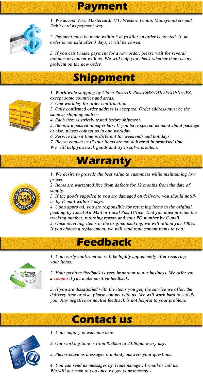 Octavia Roomster 5J Auto Lâmpada de Advertência